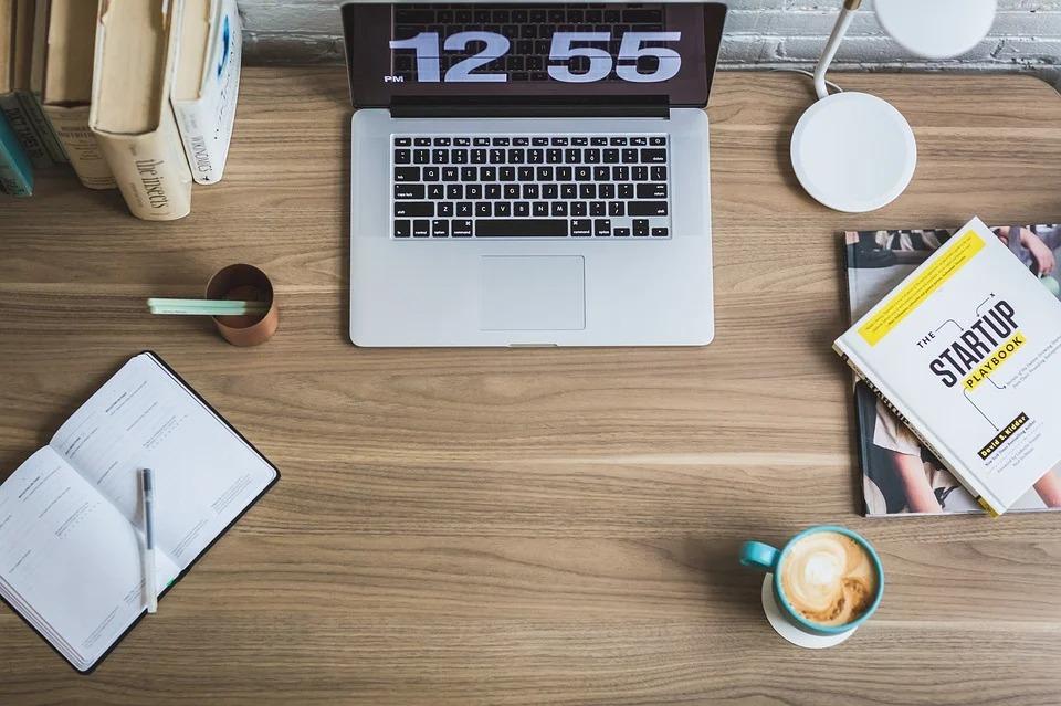 servicii de content writing pentru site-ul tau - sarami media