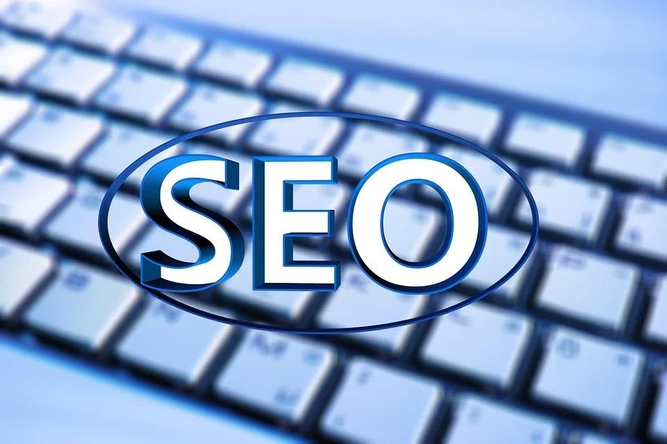 promovare SEO - agentie profesionala redactare articole
