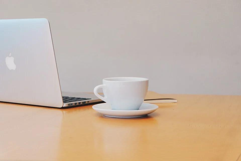 redactor articole online - firma redactare articole