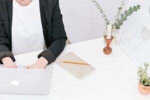 redactor articole site-uri online - agentie redactare articole
