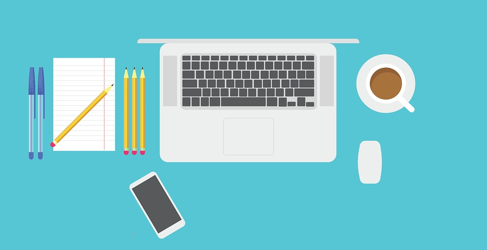 servicii de content writing SEO - sarami media - agentie redactare articole