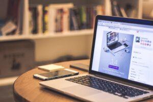 Servicii de copywriting - servicii redactare articole