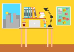 colaborare cu o agentie SEO - servicii profesionale content writing