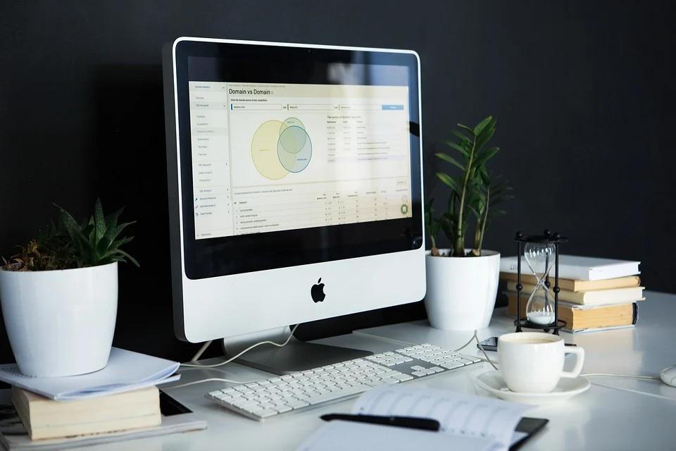 firma de content writing - servicii profesionale content writing
