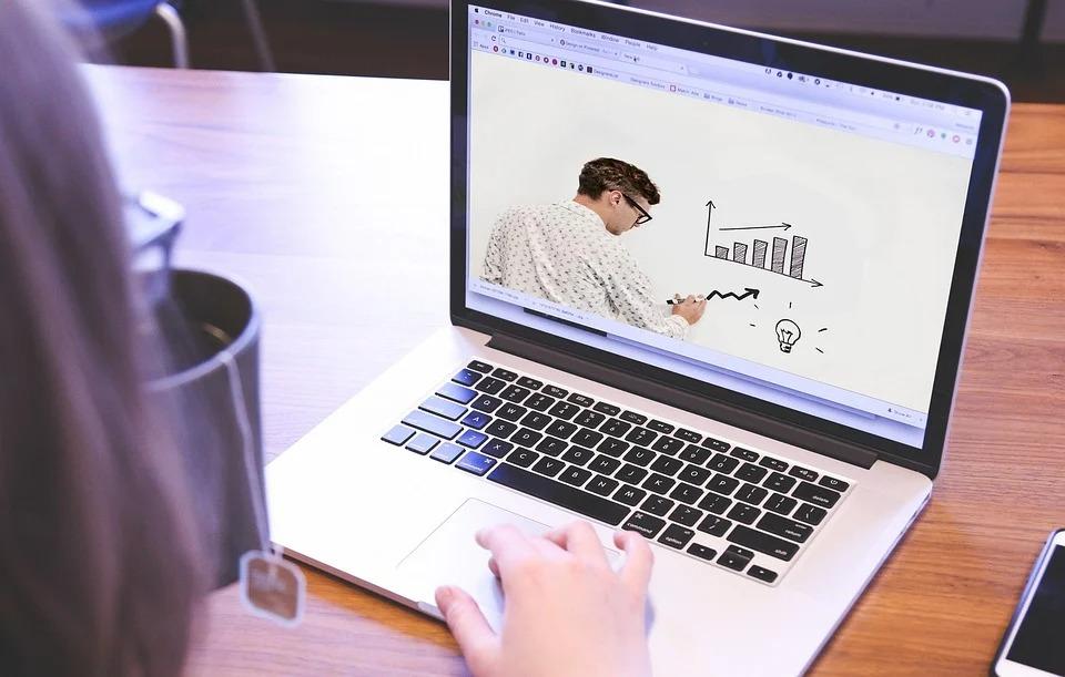 Serviciile de content writing - agentie de content writing profesionala