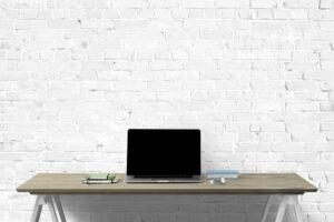 content writing - agentie specializata redactare articole