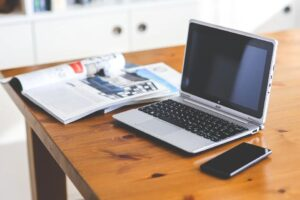 descrieri produse - agentie profesionala redactare articole
