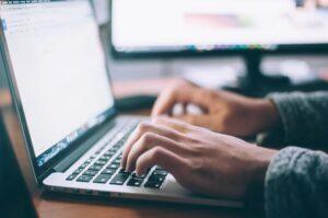 servicii copywriting preturi - agentie redactare articole