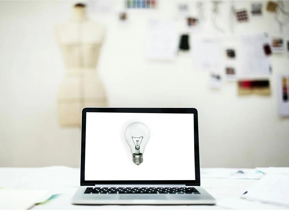 serviciile unui content writer - agentie profesionala redactare articole
