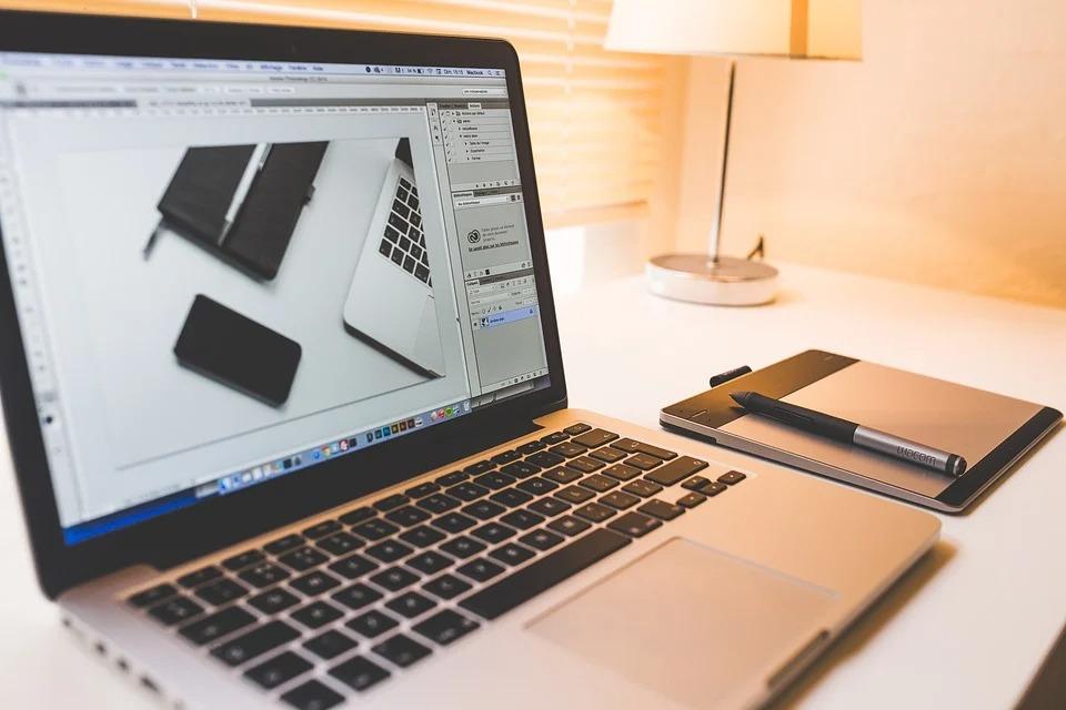 optimizarea continutului site-ului - agentie profesionala redactare articole